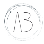 Logo Annelie Brux Radebeul Fotograf