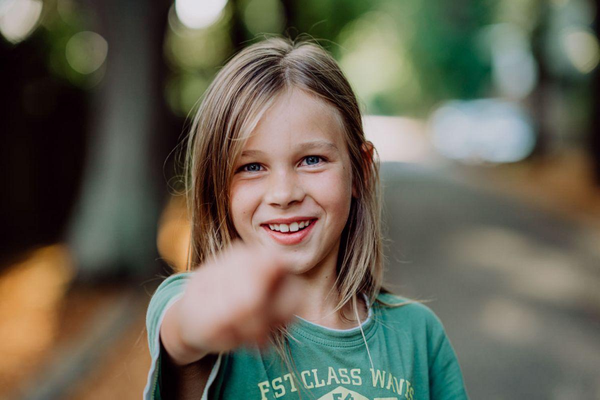 Kinderfotografie Radebeul